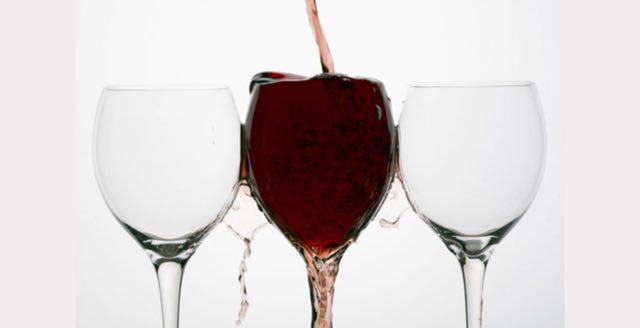 Limit Alcohol to Lower Cancer Risk